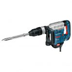 Breaker Light Duty Bosch GSH5CE