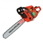 Chain Saw 2-Stroke
