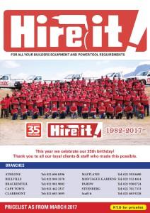 HireIt Pricelist-March. 17-page-001