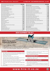 HireIt Pricelist-March. 17-page-004