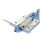 Tile Cutter Manual 400mm SIGMA