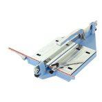 Tile Cutter Manual 400mm SIGMA
