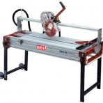 Tile Cutter Electric Standing Table RAIMONDI 130