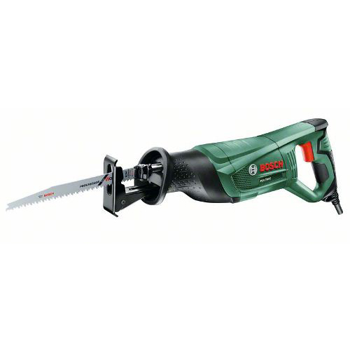 All Purpose Saw Electric