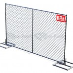 Fencing Panels 3mx1.8m (per week)