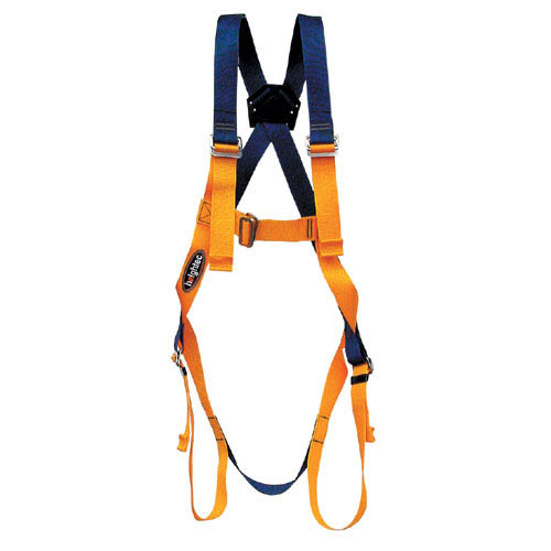 Safety Harness | Hire-it