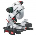 Mitre Saw Electric