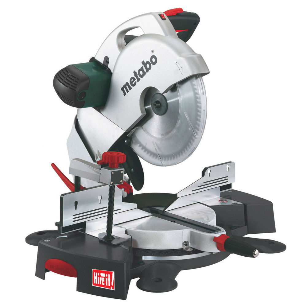 Electrical Power Tools Hire It Part 5