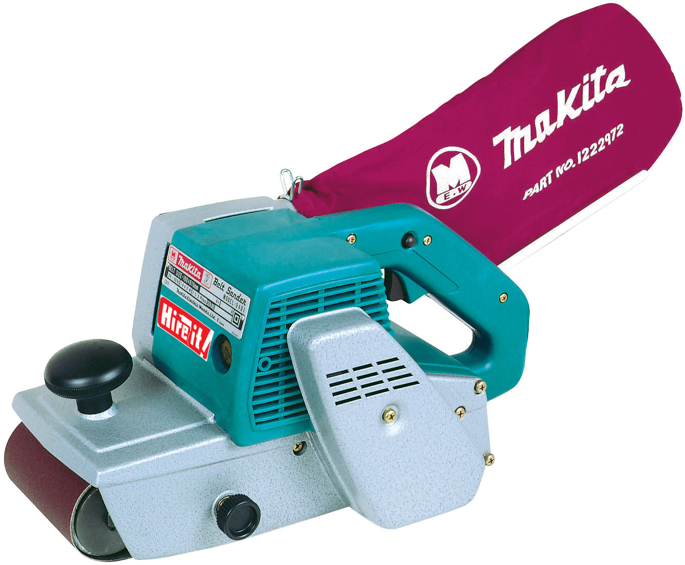 Hire It Tool Hire For All Your Builders Equipment And