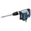 Breaker Light Duty Bosch GSH5CE Chipper