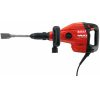 Breaker Light duty HILTI TE700 8kg