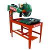Brick Cutter Electric or Petrol