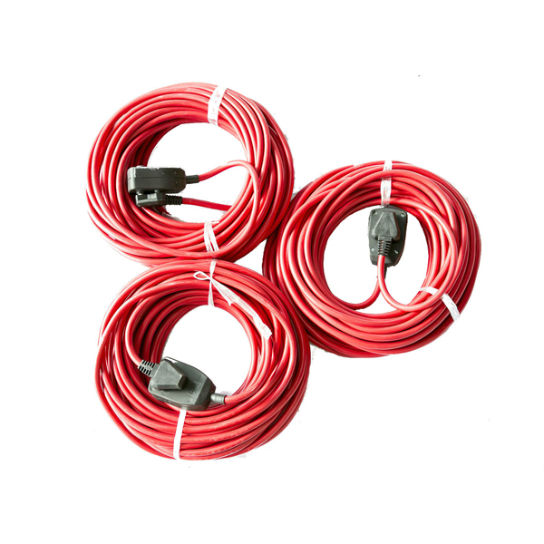 Extension Lead Industrial