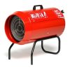 Heater Space Heater LPG Gas Driven