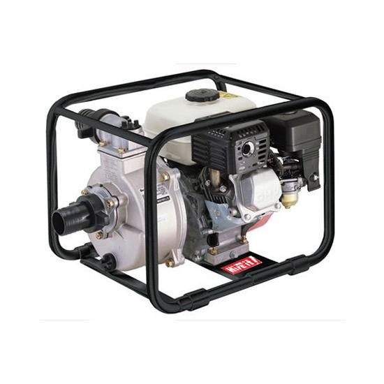 Pump Centrifugal 2″
