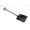 Shovel / Spade