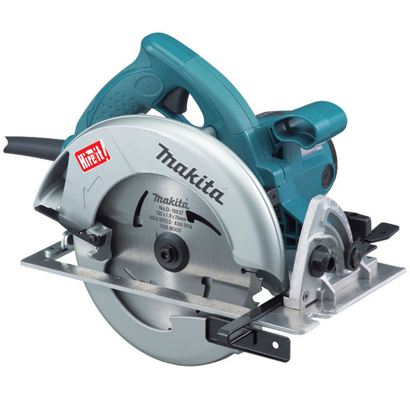 Skillsaw 180mm (includes blade)