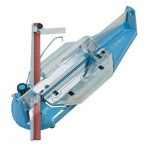 Tile Cutter Manual 600mm SIGMA