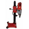 Core Drill 10″ with stand