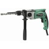 Drill Impact / Normal Drill / Cordless Drill