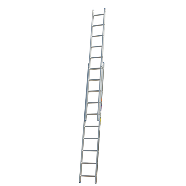 Ladder 3-6m