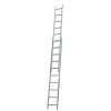 Ladder 4-9m