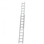 Ladder 6-12m