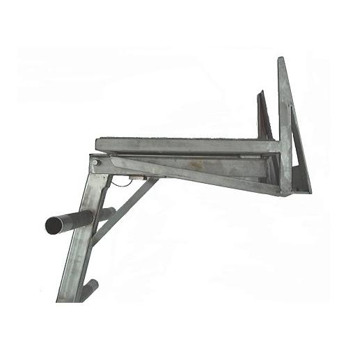 Ladder Brace
