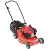 Lawnmower Petrol