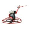 Power Float Petrol 970mm (Blades included)