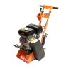 Scarifier Petrol (includes cutters)