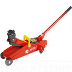 Trolley Jack 2 ton
