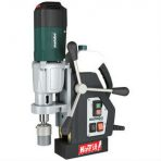 Magnetic Base Drill Mag 50