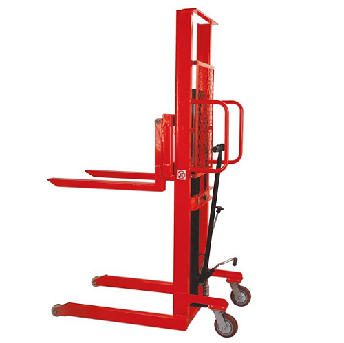 Hand Stacker / Manual Forklift