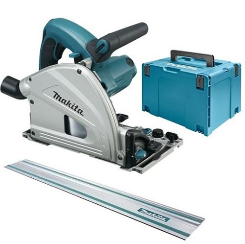 Plunge Cutter / Rail Saw
