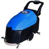 Floor Scrubber Electric.  220V Corded or 24V Battery Driven. (HIRE-IT PAROW BRANCH)