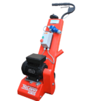 Scarifier Electric