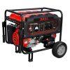 Generator 8.5 KVA with AVR